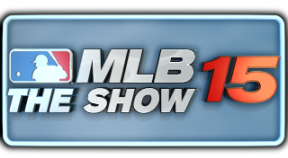 mlb 15 the show ps4 trophies