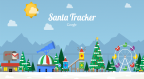google santa tracker google play achievements