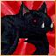 Giant Bat Deluxe