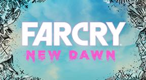far cry new dawn ps4 trophies