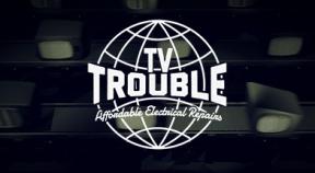 tv trouble steam achievements
