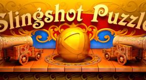 slingshot puzzle steam achievements