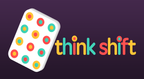 think shift google play achievements