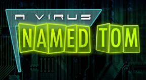 a virus named tom vita trophies