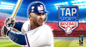 tap sports baseball google play achievements