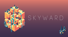 skyward google play achievements
