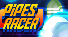 pipes racer steam achievements