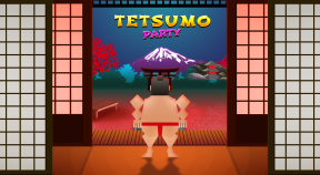 tetsumo party xbox one achievements