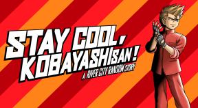 stay cool kobayashi san!  a river city ransom story xbox one achievements