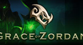 grace of zordan steam achievements