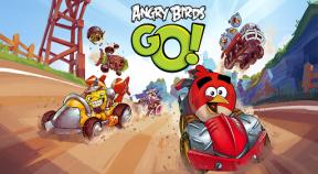 angry birds go! google play achievements