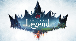 endless legend windows 10 achievements