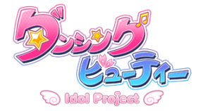 dancing beautyidol project ps4 trophies