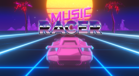 music racer xbox one achievements