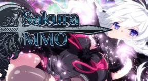 sakura mmo steam achievements