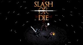 slash or die steam achievements
