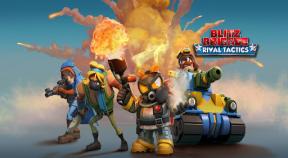 blitz brigade  rival tactics google play achievements