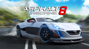 asphalt 8  airborne google play achievements