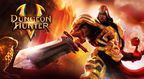 dungeon hunter 5 win 8 achievements