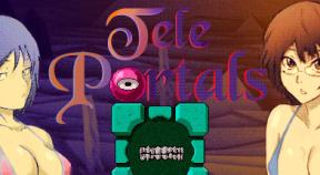 teleportals. i swear it's a nice game steam achievements