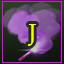 Jumper 28
