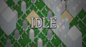 idle city google play achievements
