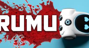 rumu steam achievements