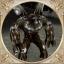 Defeated Proto-Babil