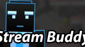 stream buddy steam achievements