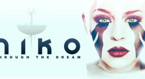 niko  through the dream steam achievements
