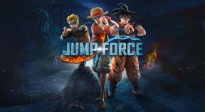 jump force xbox one achievements