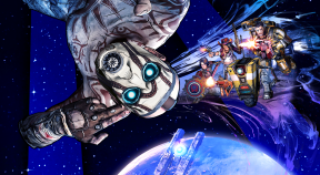 borderlands  the pre sequel xbox one achievements
