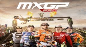 mxgp pro xbox one achievements