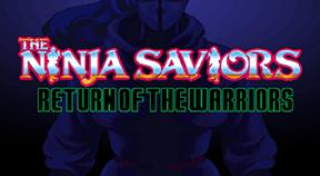 the ninja saviors return of the warriors ps4 trophies