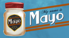 my name is mayo ps4 trophies