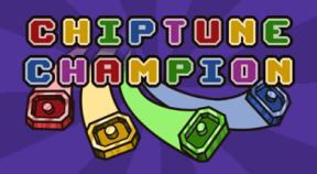 chiptune champion steam achievements