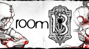 room13 steam achievements