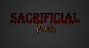 sacrificial path google play achievements