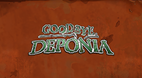 goodbye deponia ps4 trophies