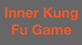 inner kung fu game ps4 trophies