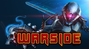 warside steam achievements