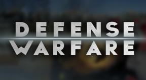 defense warfare steam achievements