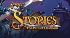 stories  the path of destinies gog achievements