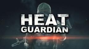 heat guardian steam achievements