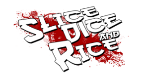slice dice and rice ps4 trophies
