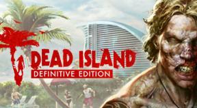 dead island definitive edition steam achievements