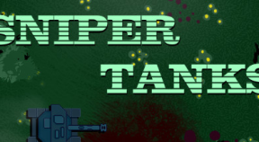 sniper tanks steam achievements