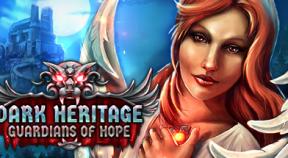 dark heritage  guardians of hope steam achievements