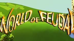 world of feudal steam achievements