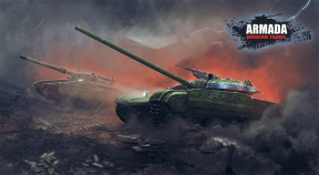 armada  modern tanks google play achievements